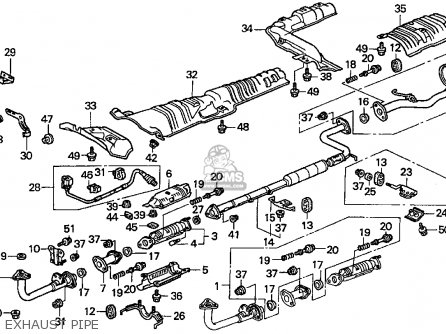 Bmw R90s Wiring Diagram also Bmw M50 Engine Diagram moreover Electric Mirror Switch Wiring Diagram likewise Kia 6 Cylinder Engine Diagram as well Car Wiring Harness Uk. on e46 ignition wiring diagram