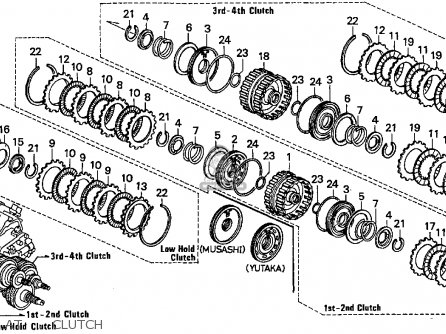 Multi Switch Wiring Diagram likewise Nissan Frontier Fuel Filter Diagram furthermore Cr Wiring Diagram additionally Mitsubishi Mirage 1 5 2004 Specs And Images besides 2006 Mitsubishi Eclipse Front Diagram. on mitsubishi montero 3 2 2004 specs and images