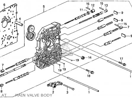 Wiring Diagram For Ac Contactor furthermore Watch besides Chicago Electric Motor Wiring Diagram in addition Ac Fan Capacitor Wiring Diagram further Wiring Diagram For Ac Blower Motor. on dayton motor wiring diagram