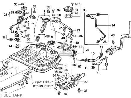 Bmw E Wiring Diagram Schematic Diagrams Fuse Box I Front House Symbols Z Location Schematics Convertible Residential Electrical Tail Light Wire Center 1994 530i additionally Land cruiser additionally 2007 Honda Civic Parts Diagram Description Part also 2005 Ford Ranger Radio Wiring additionally 2007 Honda Civic Lx Fuse Box Diagram. on ford ka 2011 fuse box diagram