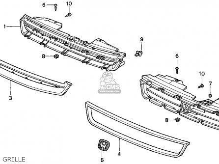 Partslist besides Nissan Clutch Master Cylinder Location in addition Slave Cylinder Removal 1274247 moreover Toyota Clutch Slave Cylinder Diagram further Partslist. on 1995 honda accord clutch master cylinder