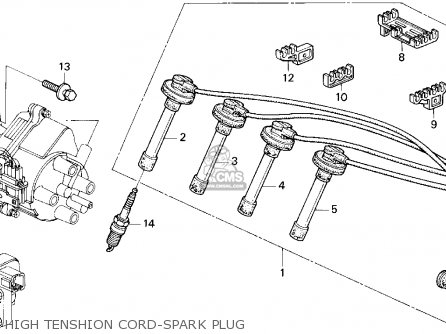 85 Monte Carlo Ss Wiring Diagram further 86 Chevy Silverado Radio Wiring Diagram further Chevy Express Van Vacuum Hose Diagram besides 161059254932 additionally 81 Malibu Classic Heater Troubles. on 1986 monte carlo wiring diagram