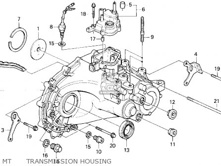 Engine Wiring Diagramwire Harness on chevy ls swap