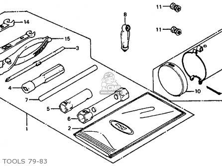 1984 Honda 200x Wiring Diagram also 1986 Honda Trx 250 Wiring Diagram in addition 1986 Honda 250es Big Red Wiring Diagram in addition Honda Trx Sx Fourtrax Parts Html likewise 1984 Honda 200x Engine Diagram. on atc 250sx wiring diagram