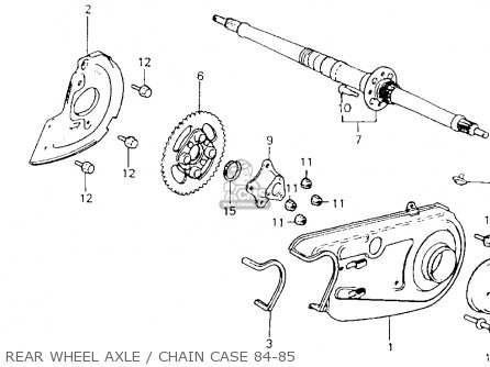 Indian Motorcycle With Sidecar besides Jeepster Mando Wiring Diagram also Triumph Motorcycle Engine Schematic likewise 1999 Suzuki Hayabusa Wiring Diagram besides Kuryakyn Wiring Diagram. on norton motorcycle wiring diagram