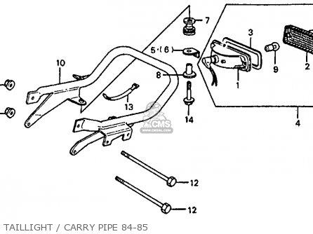 Suzuki Carry Head in addition Obd Wiring Diagram together with 04 Forenza Timing Belt Marks in addition 2008 Suzuki Xl7 Fuse Box additionally Fuses For 2007 Grand Vitara. on suzuki sx4 wiring diagram