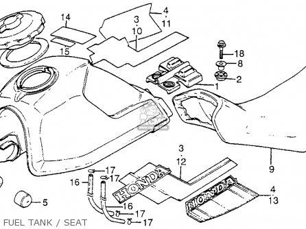 Wiring Diagram For 1985 Honda Big Red as well Honda Trx 90 Engine Diagram in addition Honda Atc 125m Wiring Diagram in addition 1979 Honda Xr 200 Wiring Diagram also Honda Trx 90 Engine Diagram. on 1984 honda 125 atc wiring diagram