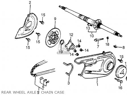 T13359313 1991 k1500 wiring diagram besides RepairGuideContent besides Car Brake Graphic likewise Chevy 3500 Vs Ford 250 additionally Honda Prelude Wiring Diagram. on 1984 honda accord wiring diagram