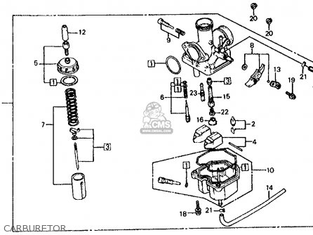about wiring diagram 1982 honda 185s atc diagram on honda atc 185 rh recored co