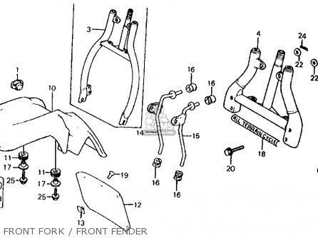 Honda Insight Engine 3 Cylinder