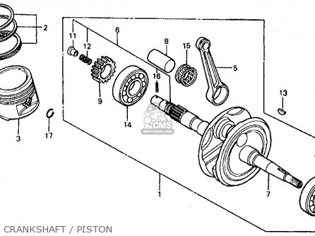 Honda Xl 185 Wiring Diagrams additionally Honda Atc185s 1982 Usa Oneway Clutch further Partslist furthermore Honda City Wiring Diagram besides Honda Cl 90 Wiring Diagram. on honda atc 185 parts