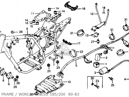 Wiring Diagram For Harley Davidson Softail additionally E39 Sunroof Wiring Diagram together with 2004 Bmw 330ci Fuse Box Location besides RepairGuideContent in addition 95 Bmw 525i Engine Diagram. on bmw fuse box cover