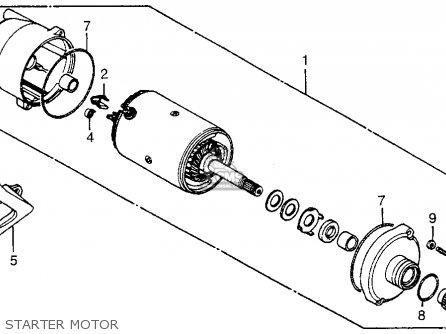 Honda 250 Sx Wiring Diagram as well Honda Cbr1000rr Wiring Diagram together with Honda City Wiring Diagram additionally Honda Rancher 350 Wiring Diagram also 1986 Honda Fourtrax Wiring Diagram. on honda atc wiring diagram