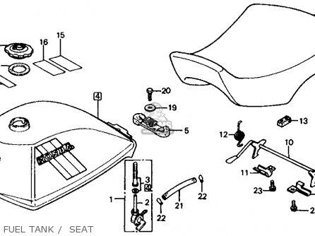Polaris 500 Carb Diagram likewise S10 Relay Location further 2000 Honda 300 Fourtrax Wiring Diagram additionally Honda 300 Fourtrax Schematics also Partslist. on honda trx 250 wiring diagram
