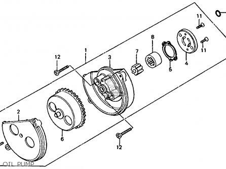 Wiring Diagram Besides Ducati 999 Wiring Diagram On Gm Obd Wiring