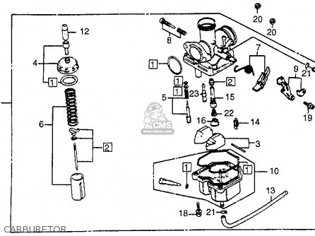 Chevrolet Starter Solenoid Wiring Diagram as well Home Stereo Power Lifiers as well Yamaha Tdm850 1996 Wiring Diagram likewise Kia Sorento 2004 Fuel Pump Wiring Diagram also 03 Stratus Radio Wire Diagram. on land rover discovery stereo wiring diagram