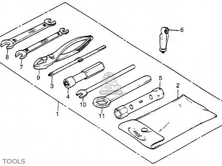 71 Challenger Wiring Diagram