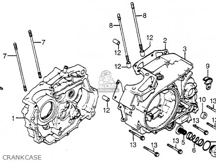 Smart Car Engine Removal in addition Rain Clip Art Black And White additionally John Deere Tractor Silhouette Clip Art further allcollectorcars additionally Steptattoo   images tattoofontskingcrown500x37533kb. on citroen vintage cars
