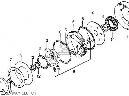 Sunl 250 Wiring Diagram furthermore Wiring Diagram 110 Trail Bike besides Eton 90 Parts Diagram in addition Dc Cdi Box Wiring as well Hisun Atv Wiring Diagram. on 110cc wiring schematic