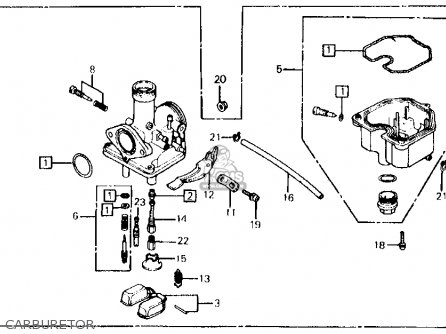 Evinrude Outboard Parts Diagram also Marine Dual Battery System Wiring Diagram further Switch additionally Watch likewise Yamaha 50 Hp Outboard Wiring Diagram. on mercury outboard wiring schematic diagram