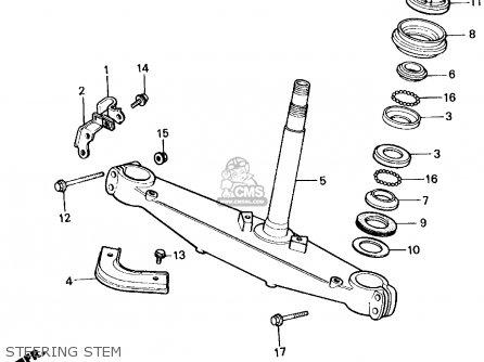 E  10 additionally Photodetail as well Honda Atc70 1984 Usa Handlebar Switches as well Partslist further E  10. on honda atc200x parts