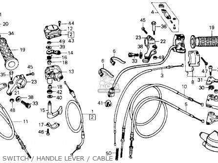 E36 Seat Wiring Diagram also 1993 Bmw 528i Wiring Diagram also E36 Bmw Front Suspension Diagram likewise E36 318i Fuse Box Diagram as well Bmw 6 Series Race Car. on fuse box on bmw 318i