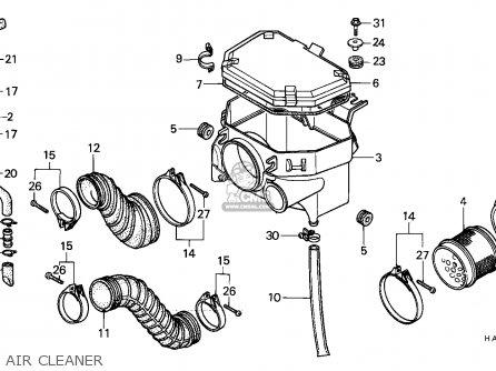 Suzuki Samurai Engine Diagram