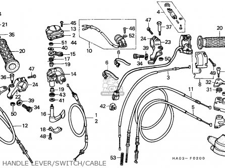 wiring diagram for 96 audi a4 with 97 Expedition Fuel Filter on Chevy Pickup Wiring Diagram For 61 besides Door Lock Schematic Diagram further 2009 Audi A4 Fuse Box also Rockford Fosgate   Wiring Diagram furthermore 1996 Nissan Maxima Fuse Box Location.