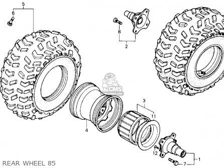 Triumph Spitfire Carburetor besides Sport Touring Motorcycle besides Honda Goldwing 1200 Engine in addition Honda Ed Engine moreover Abs Wiring Diagram. on wiring diagram honda st1100