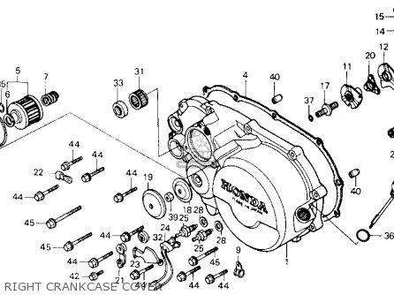 Chinese Pit Bike Wiring Diagram moreover Lazer 5 Wiring Diagram besides 1976 Honda Mr175 Wiring Diagram additionally Mins Runninghonda Prelude Forum furthermore 125cc Motorcycle Wiring Diagram. on honda atv parts diagram online