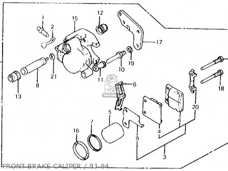 Honda 250 Rear Axle Diagram additionally 361488614481 together with Brake also T6283302 Need diagram rear drum brake assembly furthermore P 0900c15280061249. on dodge ram front suspension parts
