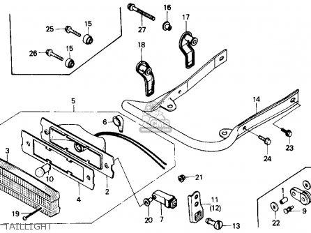 Vt700c Wiring Diagram in addition Suzuki Dr350 Wiring Diagram besides Partslist likewise Honda Cb450sc Wiring Diagram moreover 1984 Honda Shadow Motor Diagram. on vt750 wiring diagram