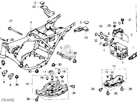 Wiring Diagram Colors furthermore 2007 F150 Headlight Wiring Diagram in addition Wiring Harness Adapter Ford also 2000 Chevy Malibu Stereo Wiring Diagram additionally 2000 Vw Golf Radio Wiring Diagram. on honda speaker wiring harness