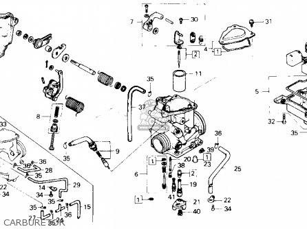honda atc 70 wiring diagram with Honda Atc 200es Wiring Diagram on Wiring Diagram For 1987 Honda 4 Wheeler besides Honda Trx 250 Carburetor Diagram further Fuse Box Alternative additionally Honda Ct70 Engine as well 87 Honda Trx250x Wiring Diagram.