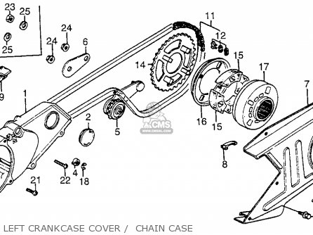 honda atc 70 engine honda atc 90 engine wiring diagram