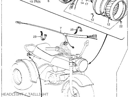 Kawasaki Alternator On Honda in addition 94 Lexus Ls400 Fuse Box together with Dig poc en moreover How Do I Get Alternator Adjuster Back 1990 Accord 46006 furthermore Refrigerator Wiring Diagram Defrost. on wiring diagram denso alternator