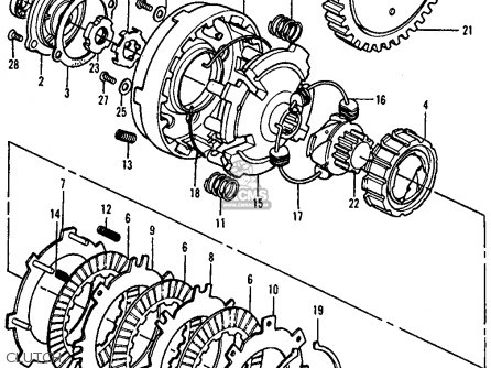 Ford Vin Code Engine