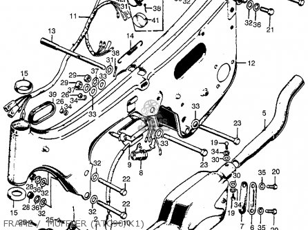 1978 Dodge Truck Wiring Diagrams on dodge d150 fuse box
