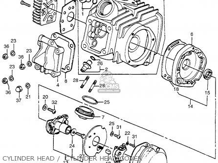 1978 honda atc 90 wiring wiring diagramshonda atc 90 diagram 1 19 ms  physiotherapie de \