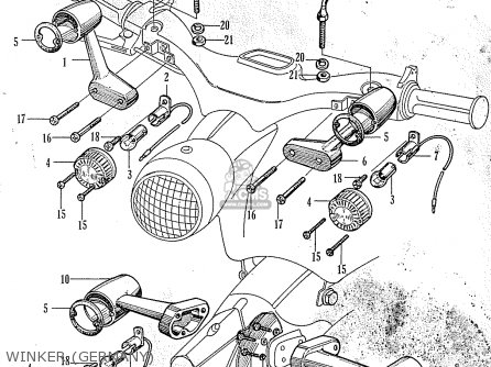 JS250ATV CDI of motorcycle part likewise Sunl Electric Scooter Wiring Diagram also Chinese Electric Scooter Wiring Diagram besides Chinese Atv Wiring Diagrams additionally 50cc Atv Wiring Diagram. on chinese quad wiring diagram