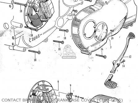 honda four wheeler parts diagram with Basic 4 Stroke Engine Ponents Diagram on Honda Foreman Vin Location additionally Baja 50 Atv Wiring Diagram likewise Motorcycleenginerepair furthermore 125cc Atv Carburetor Diagram additionally Grizzly 700 Wiring Diagram.