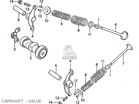 Honda B20 Engine Specs