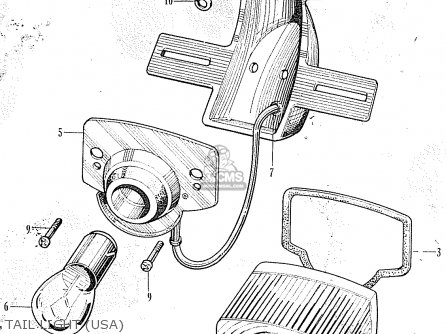 ct110 wiring diagram with Honda C102 Wiring Diagram on 1982 Honda Nc50 Wiring Diagram also Honda C102 Wiring Diagram besides Honda Atc 90 Engine besides Honda Ct110 Headlight besides Honda 90 Trail Bike Parts Diagram.