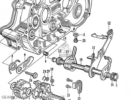 715605 Flex Plate Issues furthermore Lva10728 Tie Rod Threaded Rh 1 in addition John Deere Lt180 Parts Diagram moreover John Deere Deck Parts Diagram additionally John Deere 1050 Wiring Diagram. on john deere 110 parts diagram