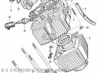 Honda C200 parts lists and schematicsCmsnl.com