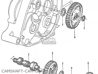 Two Hoses That Run From The Carburetor Is The Upper Hose Cut And Zip Tied Is further Geely Scooter Wiring Diagram further Tao Atv Wiring Diagram together with 125 Pit Bike Wiring Diagram in addition Vip Wiring Diagram. on 50cc carburetor diagram