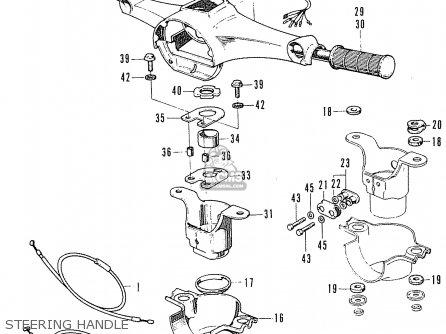 wiring diagram honda c90 with Partslist on Kenmore Washer 40272900 Wire Diagram additionally Partslist likewise Suzuki Vl 1500 Wiring Diagram likewise 1986 Harley Davidson Carburetor Diagram furthermore Suzuki Vl 1500 Wiring Diagram.