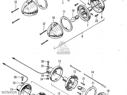 paccar engines diagrams for wiring paccar px 8 wiring