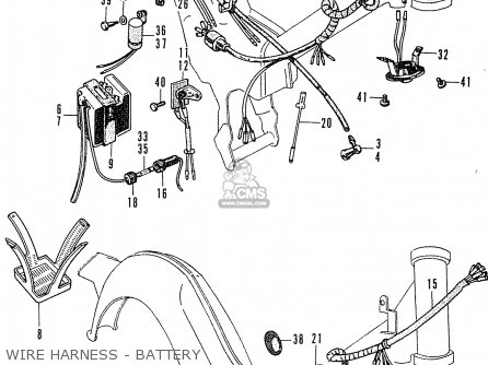150cc Go Kart Wiring Diagram In Addition Gy6 Carburetor further Eton Crankcase LH P1550 together with Kawasaki Engine Parts Carburetor also Mag O Wiring Diagram furthermore Chinese Atv Wiring Harness Diagram. on jonway scooter engine diagram