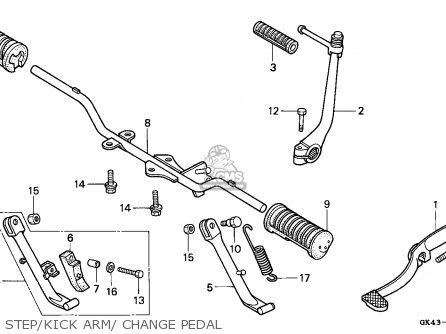 evo 6 wiring diagram with Harley Evo Transmission Diagram on Harley Evo Transmission Diagram also T1439 Chauffage A Gauche Mais Pas A Droite likewise 2000 Honda Civic Stereo Wiring Diagram furthermore MITSUBISHI Car Radio Wiring Connector besides Valve Stem Nuts.